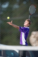 Gallery: Boys Tennis Burlington-Edison @ Anacortes
